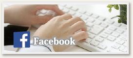 PanasonicリフォームClub箕面のFacebook